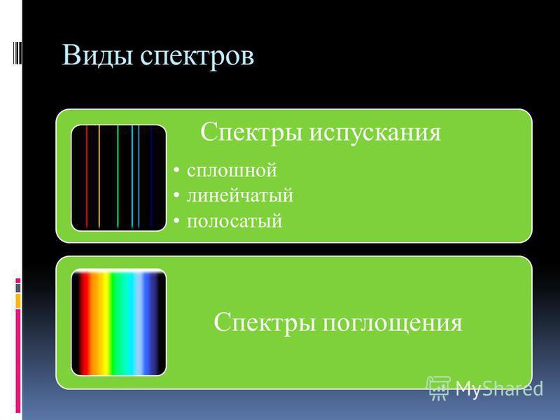 Спектральный анализ металла Спектральный анализ волос и ногтей