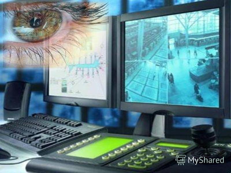 Что представляет собой фильм с точки зрения информатики? Прежде всего, это сочетание звуковой и графической информации. Кроме того, для создания на экране эффекта движения используется дискретная по своей сути технология быстрой смены статических кар