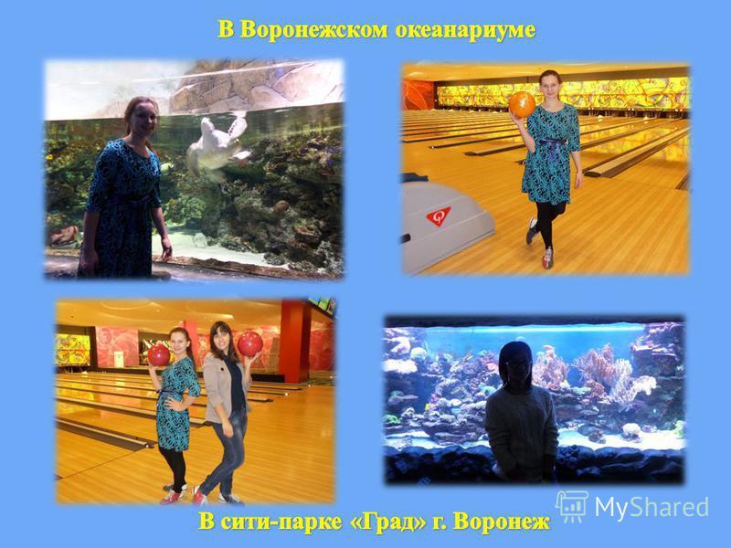 Департамент внутренней и кадровой ...: www.myshared.ru/slide/1017117
