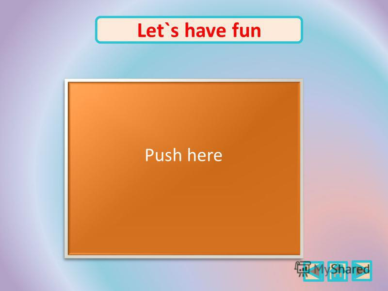 Let`s have fun Push here
