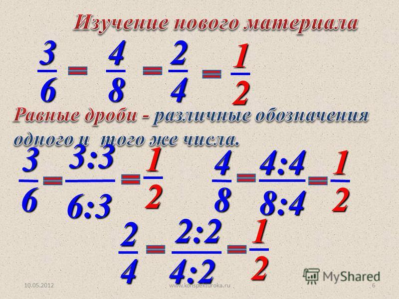 2 1 6 3 6:33:3 63422 1 84 848:44:421 4 2 4:22:221 10.05.20126www.konspekturoka.ru