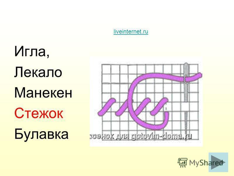Игла, Лекало Манекен Стежок Булавка liveinternet.ru