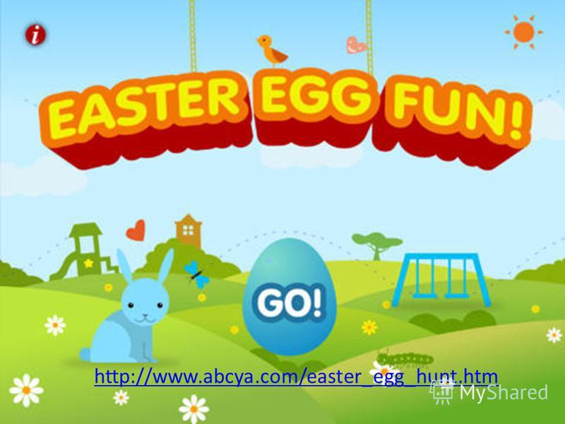 http://www.abcya.com/easter_egg_hunt.htm