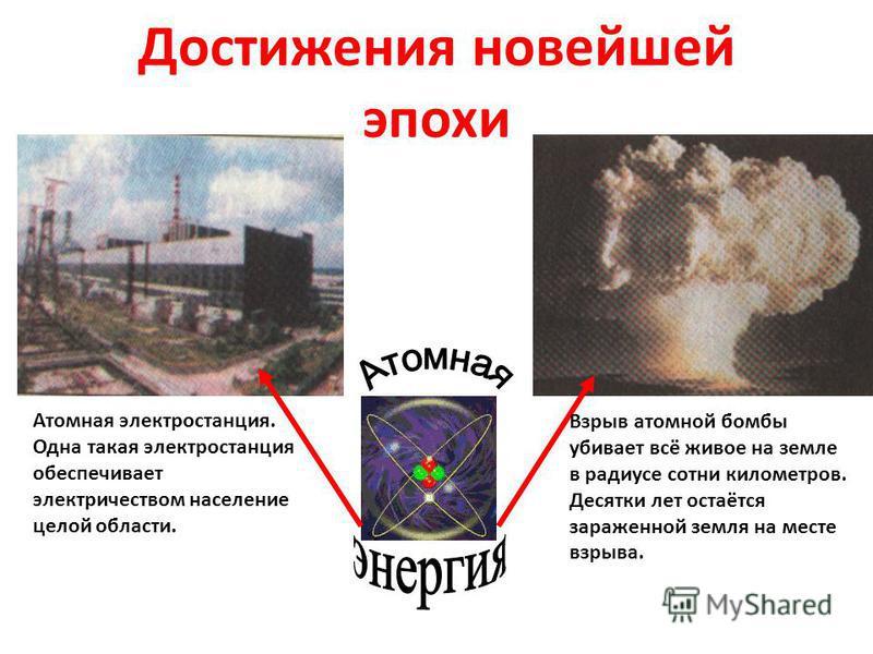 Зенитная управляемая ракета «Стрела 10МЗ» способная поражать цели на расстоянии до 5 км è на высоте от 25 до 3500 ì. Космическая ракета, выводящая на орбиту спутник связи.