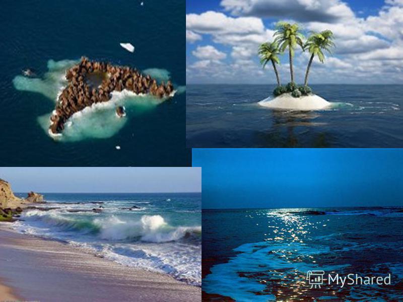 Усыхание моря несколько повлияло на климат региона, который стал более континентальным: лето стало более сухим и жарким, зима более холодной и продолжительной. С осушённой части бывшего морского дна ветрами в больших количествах на близлежащие регион