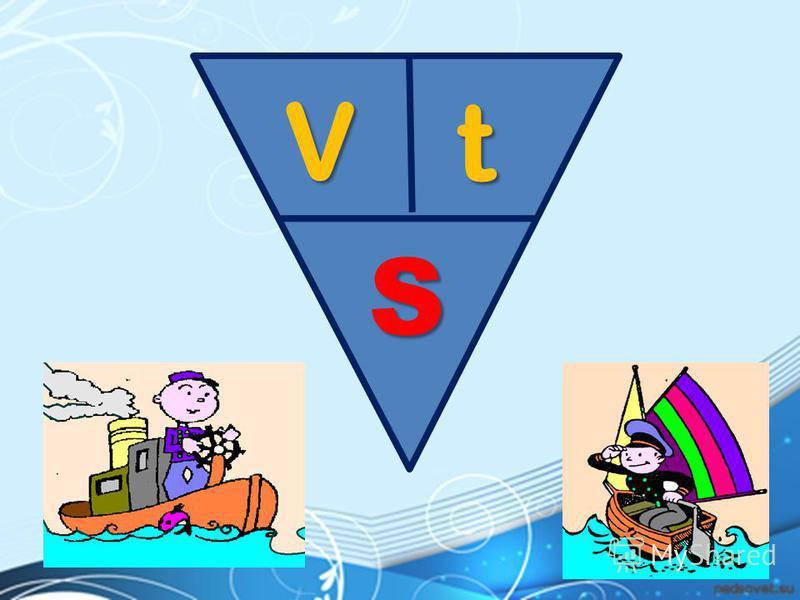 VVVV tttt SSSS