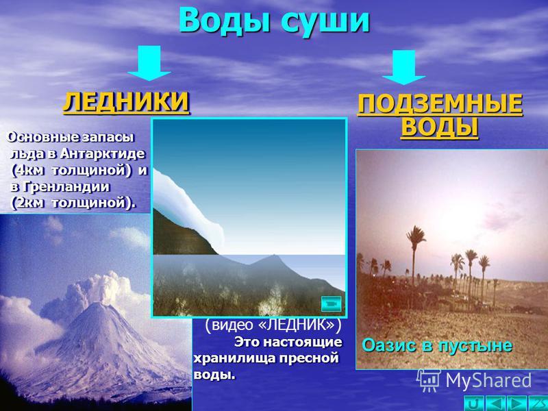 Воды суши 24 (видео) БОЛОТА ОЗЁРА (видео) РРРР ЕЕЕЕ КККК ИИИИ