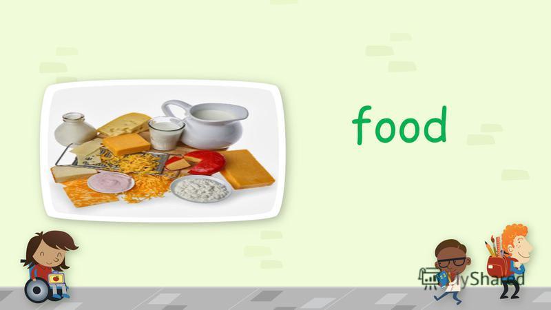 food ПРИМЕЧАНИ Е Чтобы изменить изображение на этом слайде, выберите и удалите его. Затем нажмите значок Вставка рисунка в заполнителе, чтобы вставить нужное изображение.