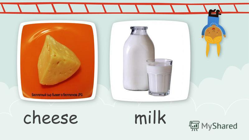 cheesemilk ПРИМЕЧАНИ Е Чтобы изменить изображение на этом слайде, выберите и удалите его. Затем нажмите значок Вставка рисунка в заполнителе, чтобы вставить нужное изображение.