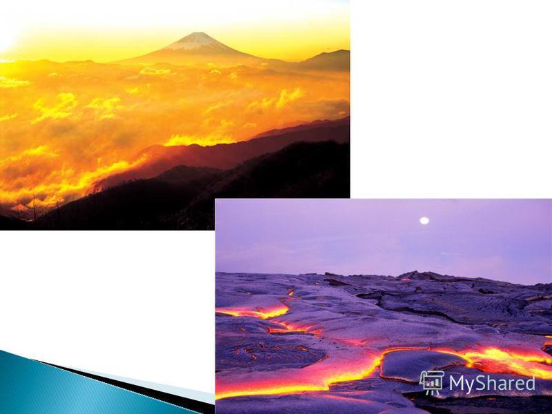 атмосферные явления, кислотные дожди, поступающие в почву тяжелые металлы и другие загрязнители оказывают ощутимое воздействие на биосферу.