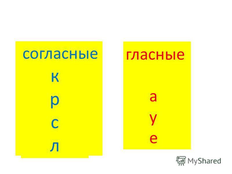 какие бывают слова с разделительным мягким знаком или