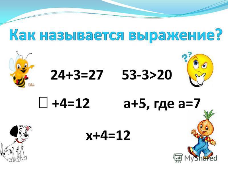 - Ребята, возьмите на парте лист самооценки. Если выполнили задание правильно, то поставьте в листе самооценки плюс, если возникли трудности, то поставьте знак вопроса. Лист самооценки. Ф.И._____________________________ Задание 1 Задание 2 Задание 3