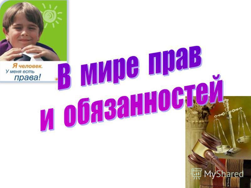 Мама целует ребенка фото Идеи фотосессий бесплатно 83