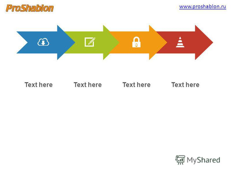 www.proshablon.ru Text here