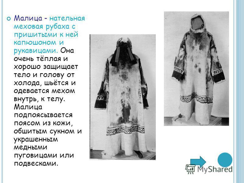 zhenskaya-masturbatsiya-semka-skritoy-kameroy