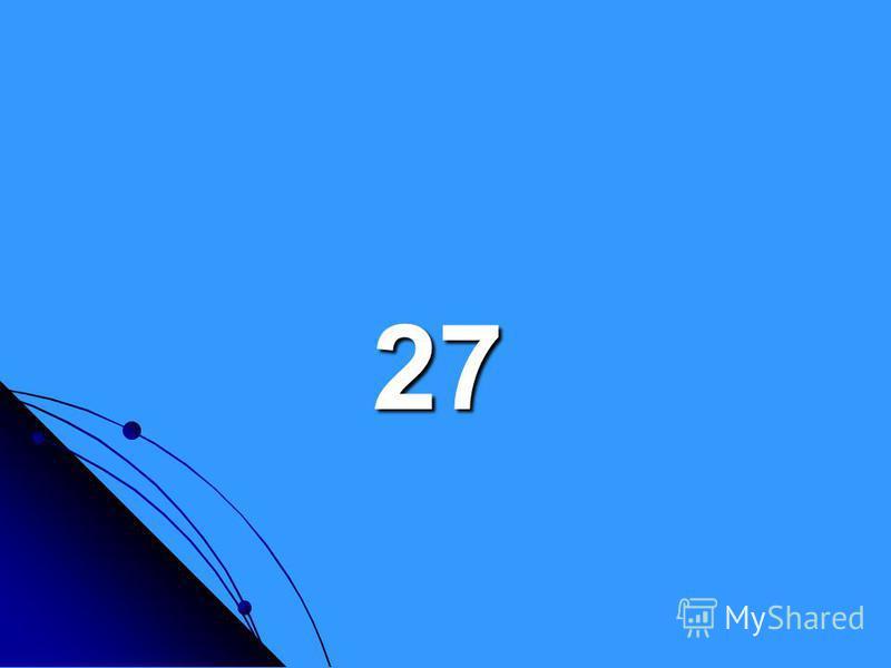 27 27