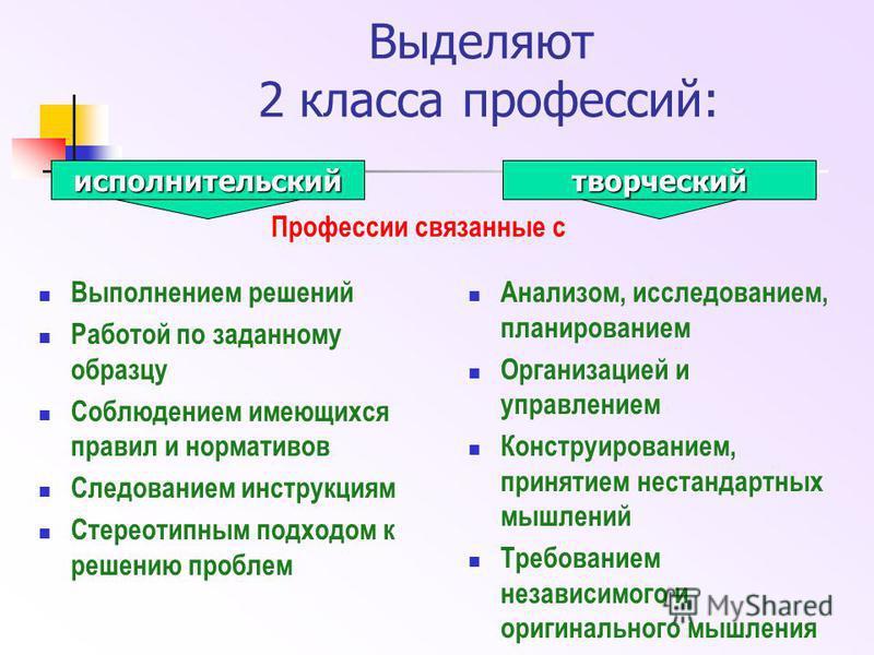 классификация по заданному образцу - фото 3