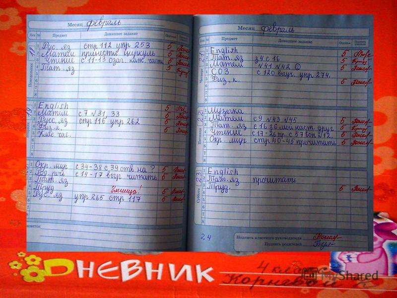 Чудо четвёртое Ирина Николаевна Лариса Николаевна Людмила Михайловна Роза Магсумовна