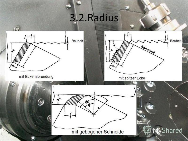 3.2.Radius