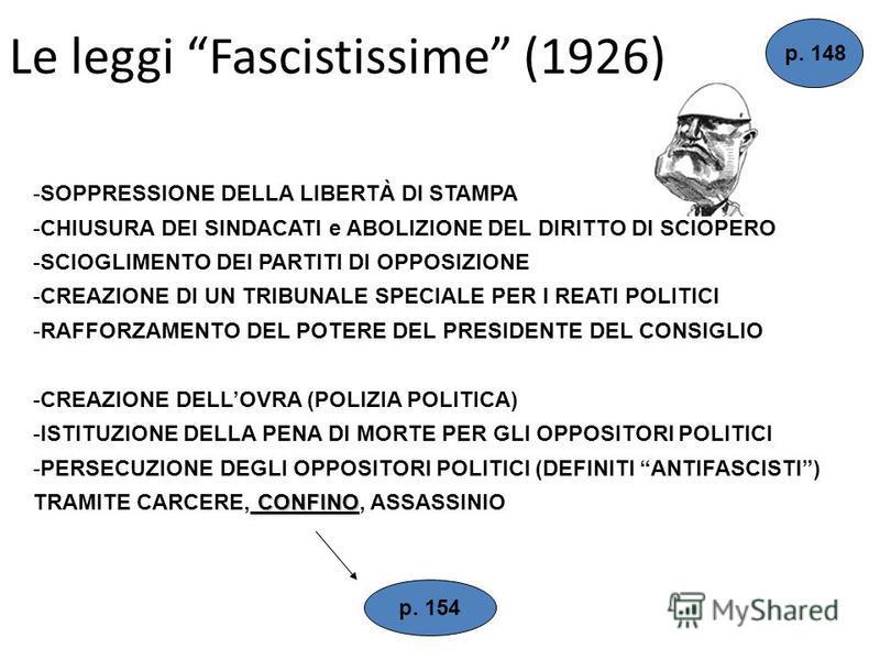 ITALIARUSSIAGERMANIA FASCISMO Benito Mussolini STALINISMO Iosif Vissariònovic Stalin NAZISMO Adolf Hitler I totalitarismi del 900