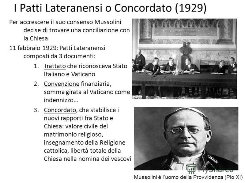 Alcune illustri vittime del Fascismo Giovanni Amendola, muore nel 1926 in seguito alle percosse ricevute Giacomo Matteotti, ucciso a Roma nel 1924 Piero Gobetti, viene più volte picchiato duramente da squadracce fasciste e per le conseguenze di uno d