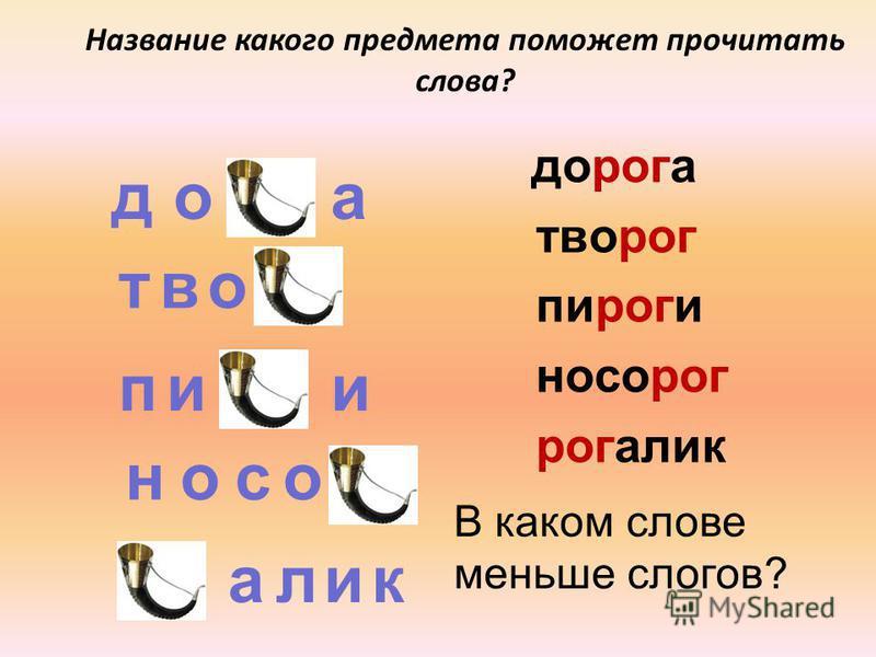 рое н г ж как в чащу е Название какого дерева поможет прочитать слова? ущелье ожерелье великан качели гантели е нат