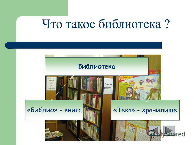 Знакомство с библиотекой школы 636 Центрального района с углубленным изучением иностранных языков. Первое посещение библиотеки