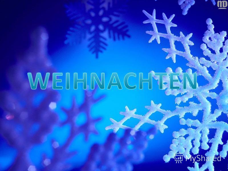 Ist Weihnachten Am 24 Oder 25.презентация на тему Weihnachten Wird Gefeiert A B C Am 25