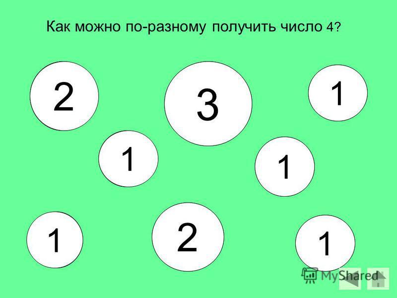 3+1= 1+3= Число 4. Письмо цифры 4.Число... Письмо цифры... Проверь себя 2+2=