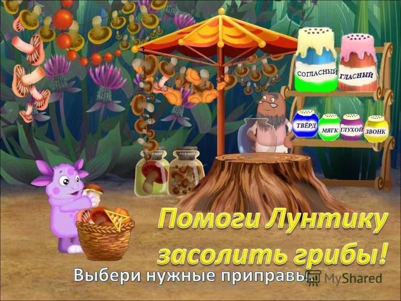 Рудич О.Ф.Нижневартовск МОСШ 11