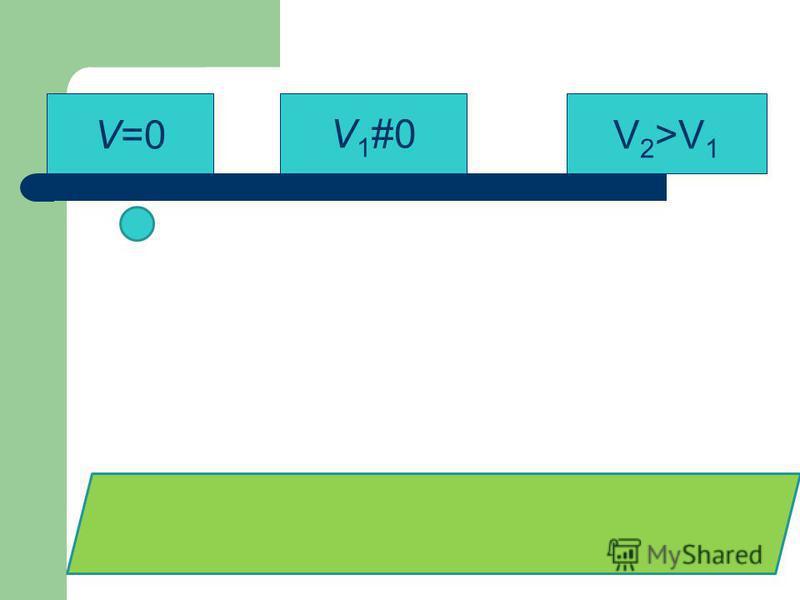 V 1 #0V=0V 2 >V 1