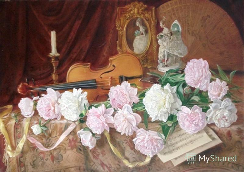 А. Ляховицкая «Где ты, Лёка?» исполняют Караваева Виолетта (фортепиано) Водолеева София (синтезатор)