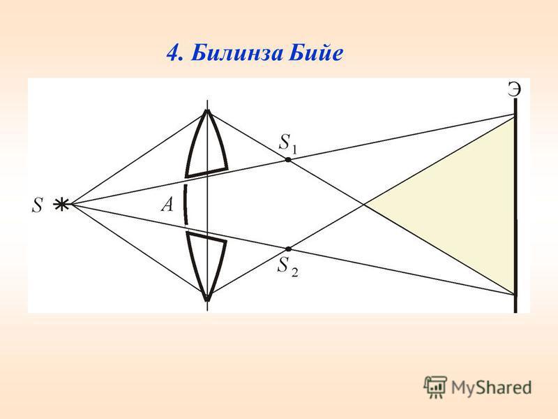 4. Билинза Бийе