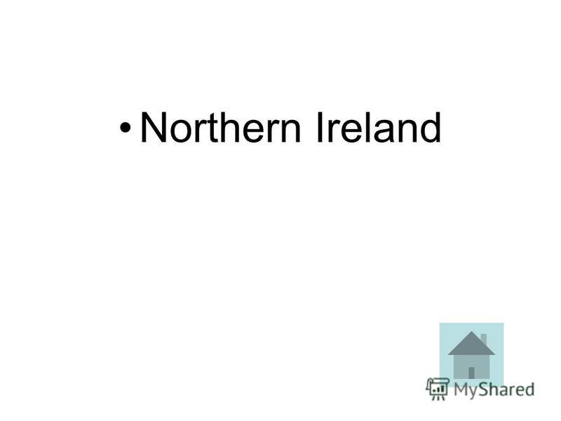 The UK consists of 4 parts: Scotland, Wales, England and…