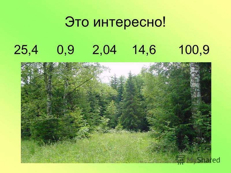 1)7,8 – 3,4 = 4,4 2)0,65 + 0,3 = 0,95 3) 9 - 0,2 =8,8 4)5,6 + 4,2 = 9,8 8,1 : 10 =0,81 34 - 0,5 =33,5 45 - 0,5 =44,5 55 : 100 =0,55 Угадай знак действия 5)3,4 * 100 = 340 44,2 + 4,02=48,22