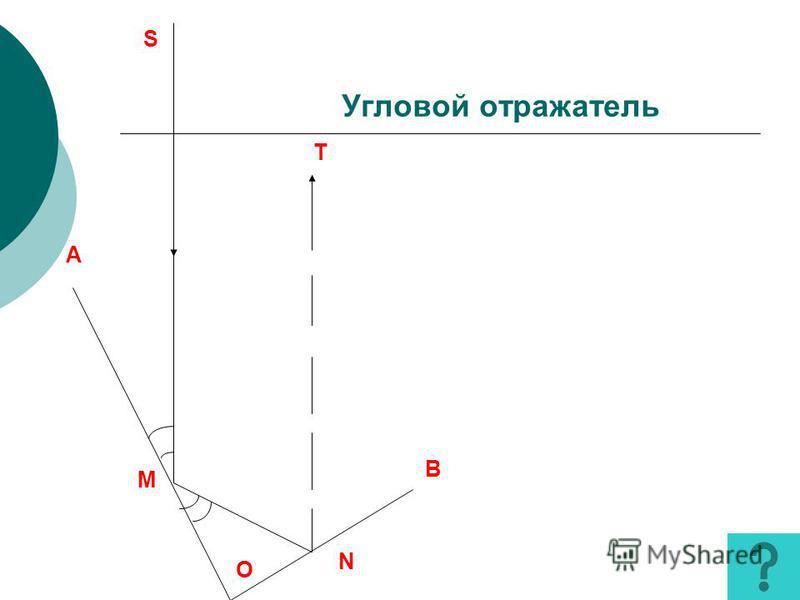 Признаки равенства прямоугольных треугольников Если катеты одного прямоугольного треугольник соответственно равны катетам другого. Если катет и прилежащий к нему острый угол одного прямоугольного треугольника соответственно равны катету и прилежащему
