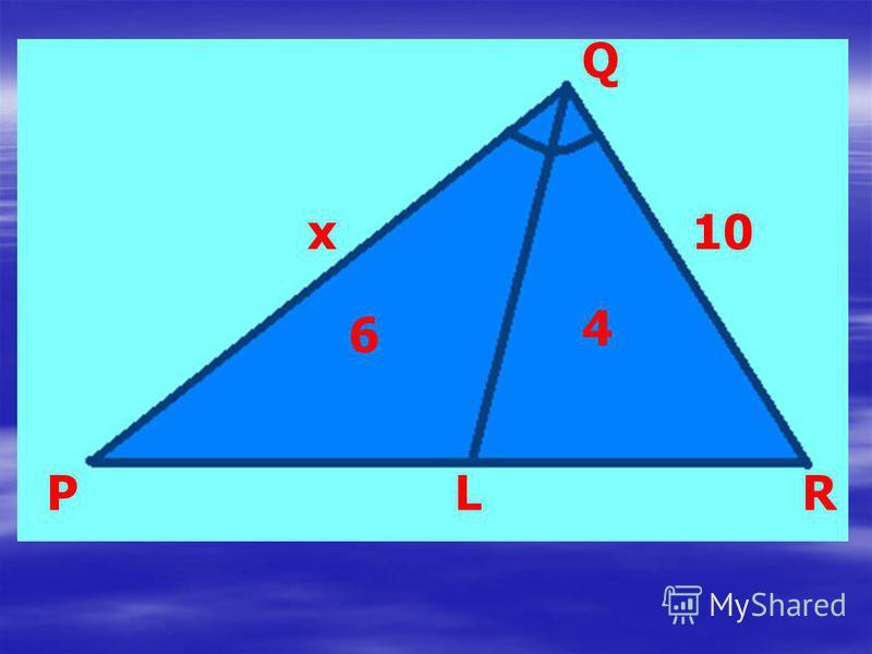 Q PRL 6 4 x10