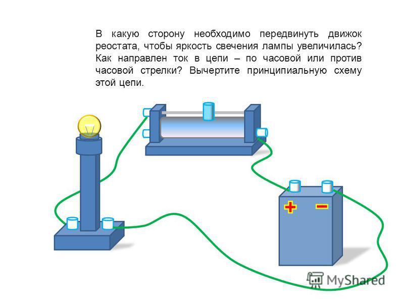 0 1 2 A A Определите общее сопротивление резисторов, силу тока в каждом резисторе, общее падение напряжения и напряжение на каждом резисторе. 20 Ом 1 2 15 Ом 3