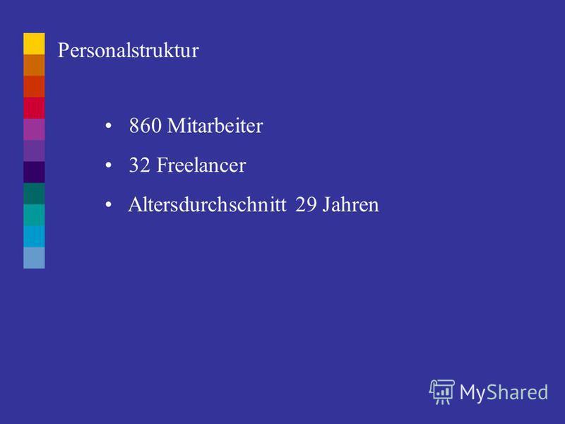Aufbauorganisation Wien Engineering & Network Ops. (E) R. Türke Infrastructure & Field Ops. (O) W. Urbauer Construction & Logistics (L) P. Badura Customer Care (C) S. Schöpf Human Resources (H) G. Schlatzer Information Technology (I) M. Steinbichl Fi