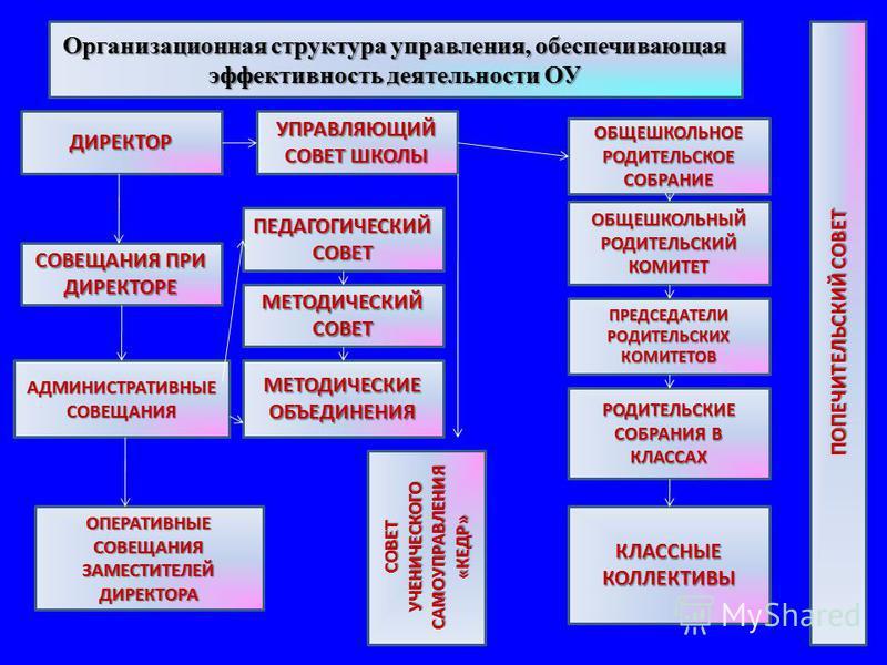РОДИТЕЛЬСКИЕ СОБРАНИЯ В КЛАССАХ ПОПЕЧИТЕЛЬСКИЙ СОВЕТ СОВЕТ УЧЕНИЧЕСКОГО САМОУПРАВЛЕНИЯ «КЕДР» ОБЩЕШКОЛЬНОЕ РОДИТЕЛЬСКОЕ СОБРАНИЕ ПРЕДСЕДАТЕЛИ РОДИТЕЛЬСКИХ КОМИТЕТОВ ОБЩЕШКОЛЬНЫЙ РОДИТЕЛЬСКИЙ КОМИТЕТ УПРАВЛЯЮЩИЙ СОВЕТ ШКОЛЫ КЛАССНЫЕ КОЛЛЕКТИВЫ ДИРЕКТО