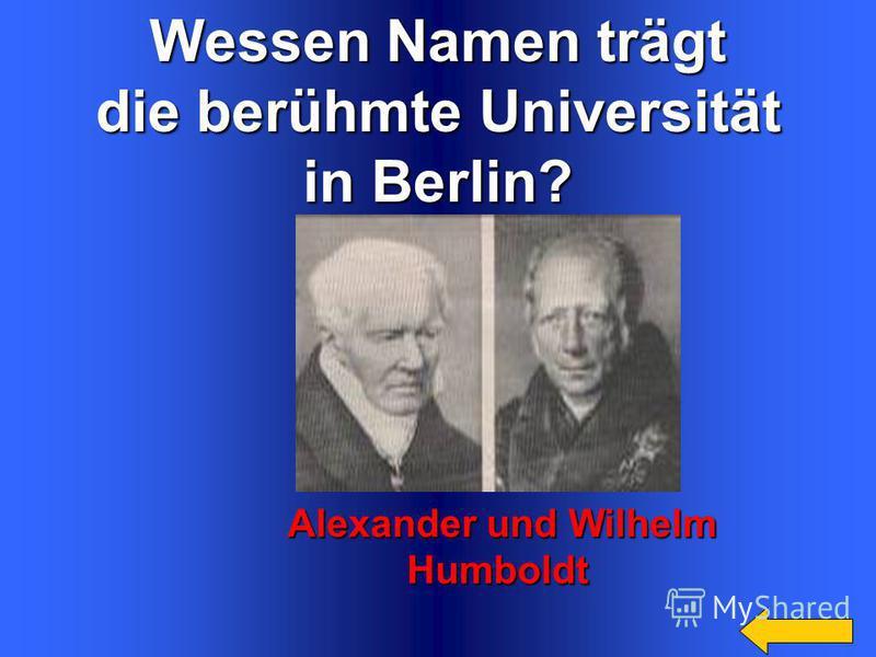 Wer erfand den Buchdruck? Johann JohannGutenberg