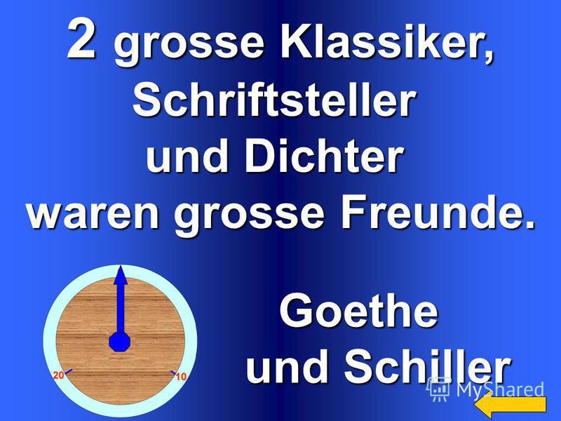 Wer war Lieder- König? Franz Schubert Franz Schubert