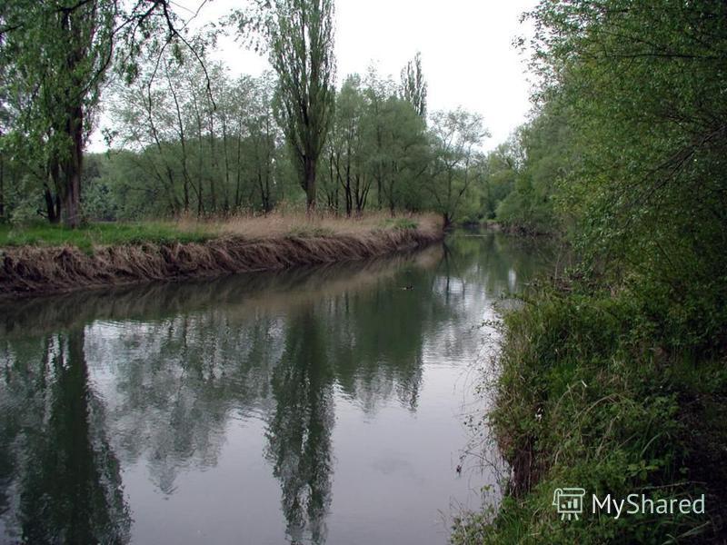 Die wichtigste natuerliche Wasserstrasse ist der Rhein.Die wichtigste natuerliche Wasserstrasse ist der Rhein. Er entspringt in der Schweiz, fliesst durch Deutschland und muendet in die Nordsee.Er entspringt in der Schweiz, fliesst durch Deutschland