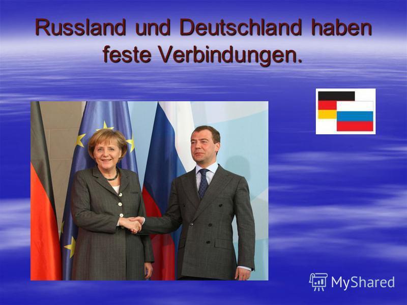 Der Bundeskanzler-Angela Merkel Der Bundeskanzler bestimmt die Richtlinien der Politik.