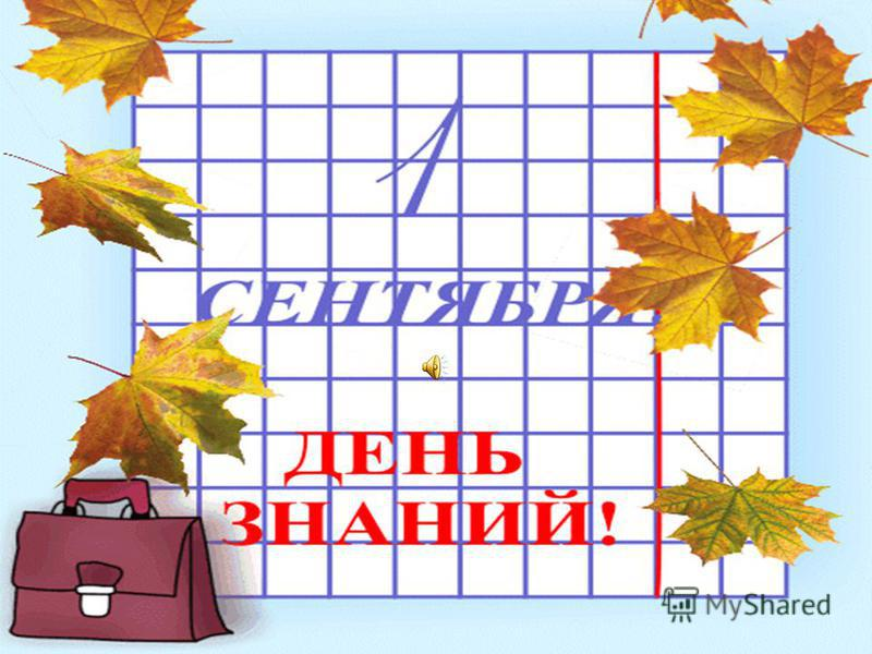 Учитель: Антонова. С. А.