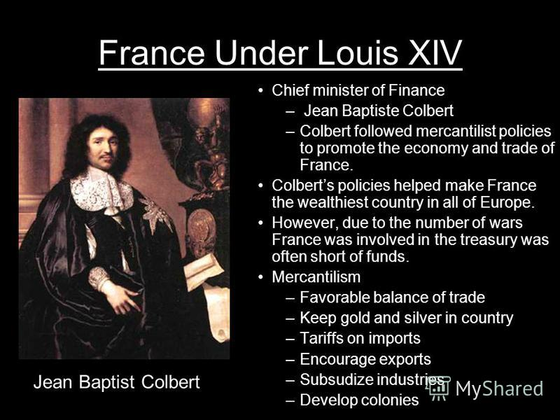 the importance of the policies of louis xiv Related postsknock knee surgery and bow leg surgerysymptoms of knock kneeswhat causes knock kneesexercises for knock knees.
