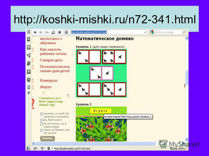 http://koshki-mishki.ru/n72-341.html