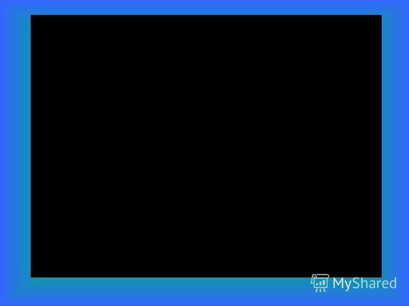 ТЕЛЕФОН ВЧЕРА И СЕГОДНЯ Первый телефонный аппарат появился в 1876 году. Его изобрел американец Г.Белл. В России первую телефонную линию открыли в 1881 году в Нижнем Новгороде. Сотовая связь начала свое функционирование в 1946 году в США. Первая сотов
