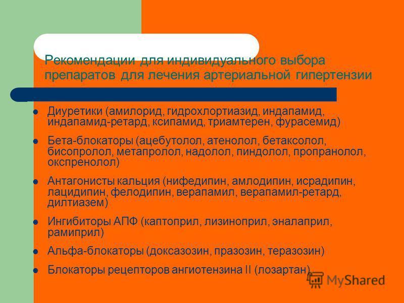 доктор шарипова