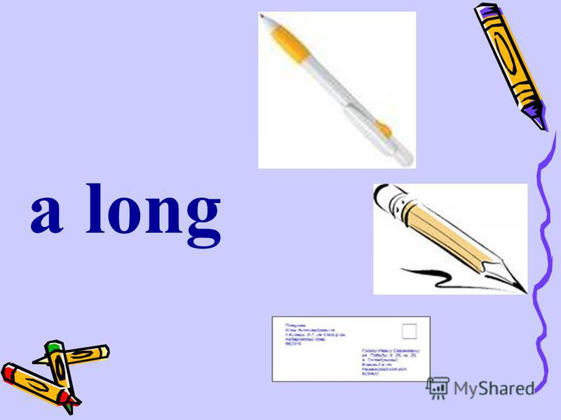 What do you need to write a letter? letter silpen velopeen nep mpast erpap cardstop stop fiofce dressad envelope pen stamp post office address postcard paper pencil